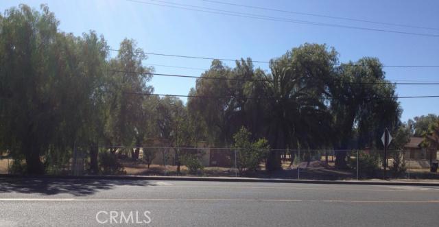Photo of 16201 Washington Street, Riverside, CA 92504