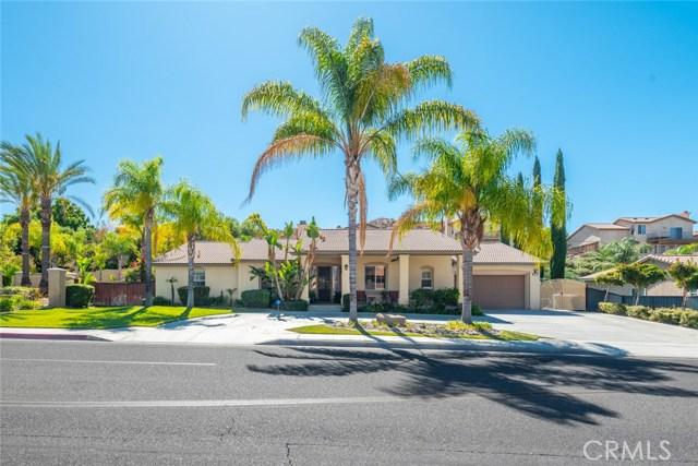 1352 Park Avenue, San Jacinto, CA 92583