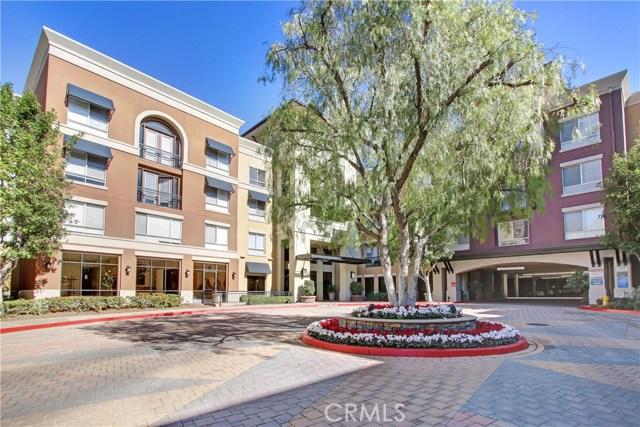 24507 Town Center Drive 7418, Valencia, CA 91355