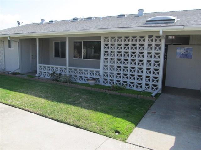 13201 El Dorado Drive 207K, Seal Beach, CA 90749
