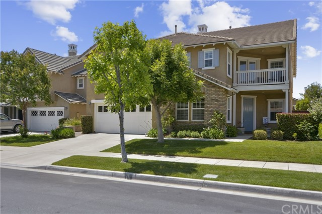 1024 Tyler Lane, Upland, CA 91784