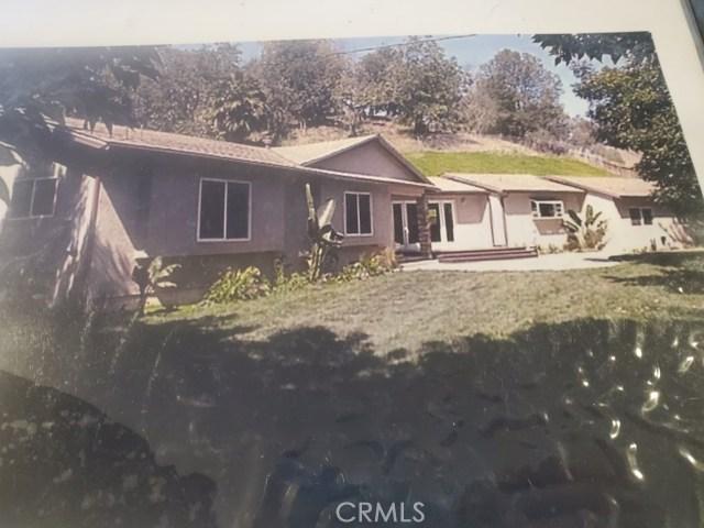 2077 El Cajonita Dr, La Habra Heights, CA 90631 Photo