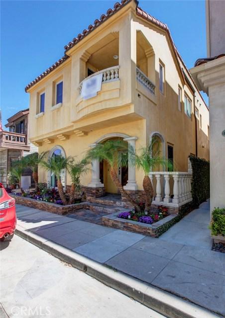 18 63rd Place, Long Beach, CA 90803