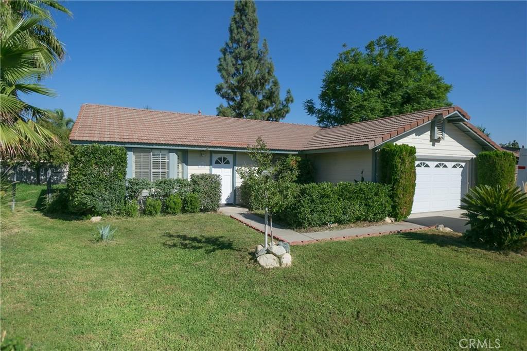 5505     Lincoln Court, San Bernardino CA 92407