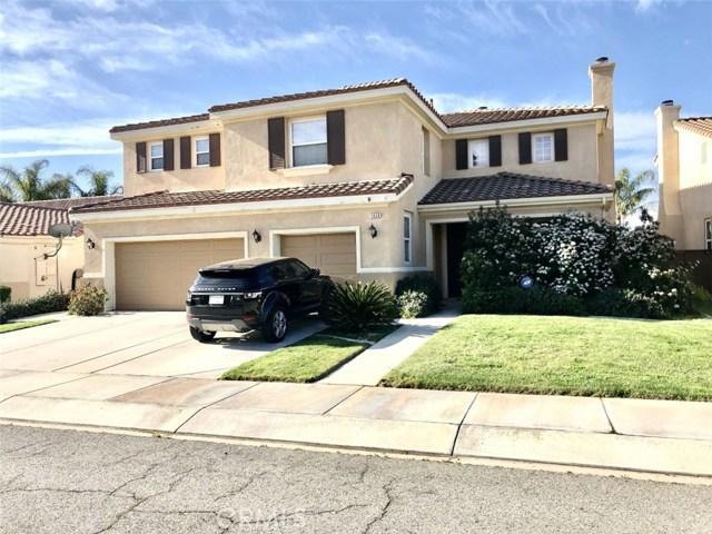 1459 Moonlight Drive, Beaumont, CA 92223