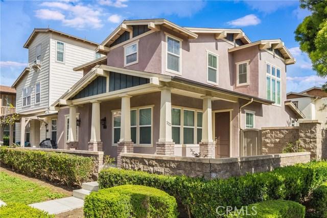 222 Landmark Lane, Tustin, CA 92782