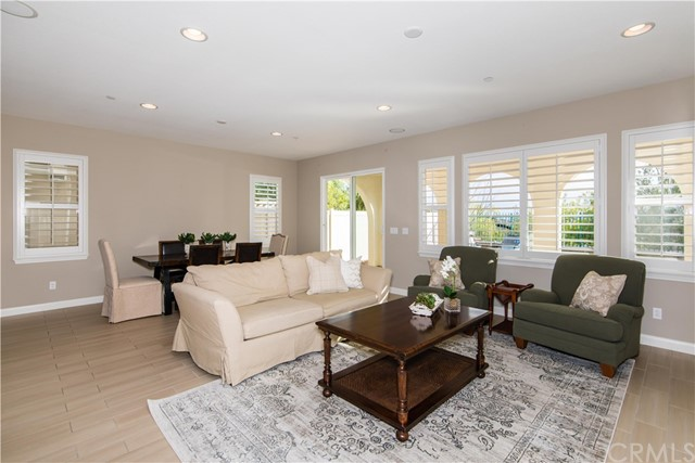 31509 Country View Rd, Temecula, CA 92591 Photo 23