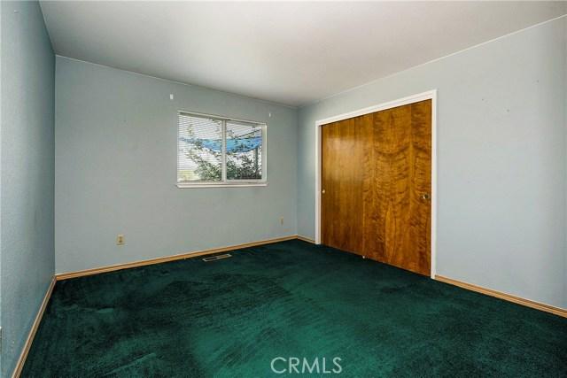 18190 Spyglass Rd, Hidden Valley Lake, CA 95467 Photo 11