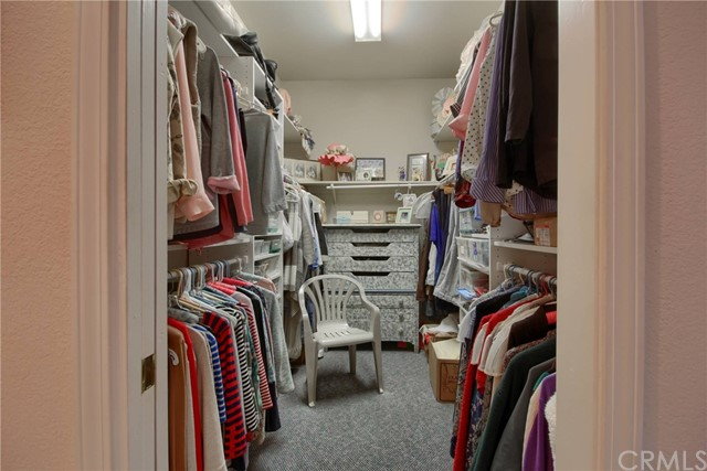 52946 Timberview Rd, North Fork, CA 93643 Photo 26