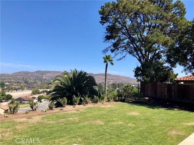 Image 5 of 31712 Via Ana, San Juan Capistrano, CA 92675