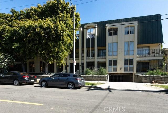 1820 Canyon Drive 102, Hollywood, CA 90028