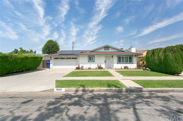 9609 Tarryton Avenue, Whittier, CA 90605