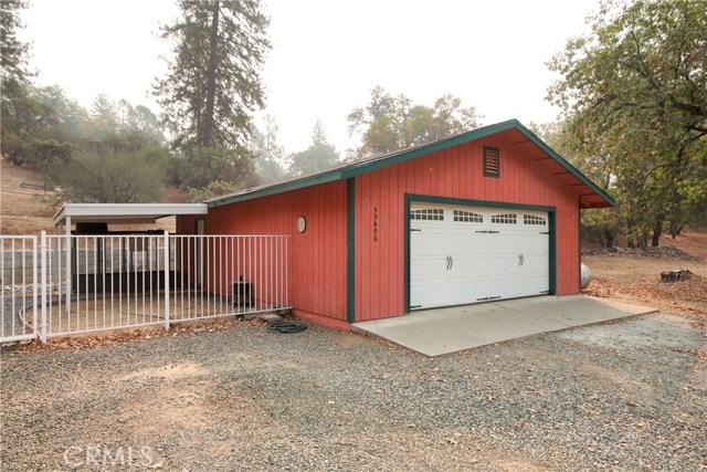 55494 Road 226, North Fork, CA 93643 Photo 43