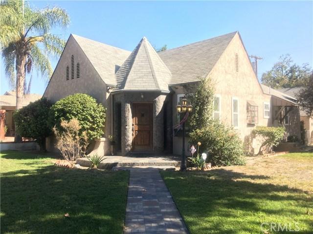 697 W 27th Street, San Bernardino, CA 92405