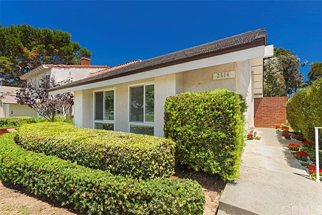 Photo of 2514 Vista Del Oro, Newport Beach, CA 92660