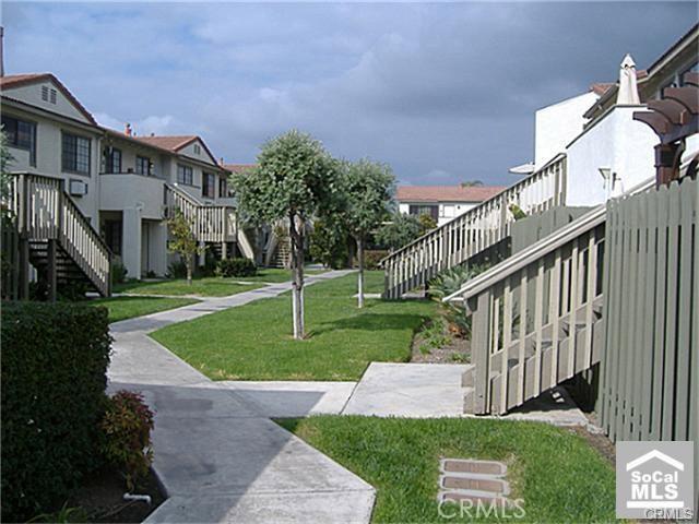 8800 Garden grove Boulevard 21, Garden Grove, CA 92844
