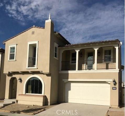 57 Gainsboro, Irvine, CA 92620 Photo 0