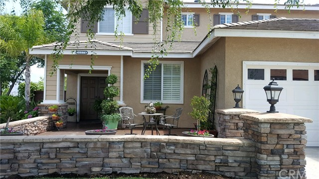 33370 Elizabeth Rd, Temecula, CA 92592 Photo 34