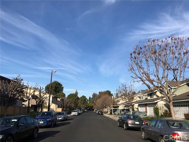 35 Echo, Irvine, CA 92614 Photo 3