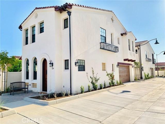 1624 Third Street, Duarte, CA 91010
