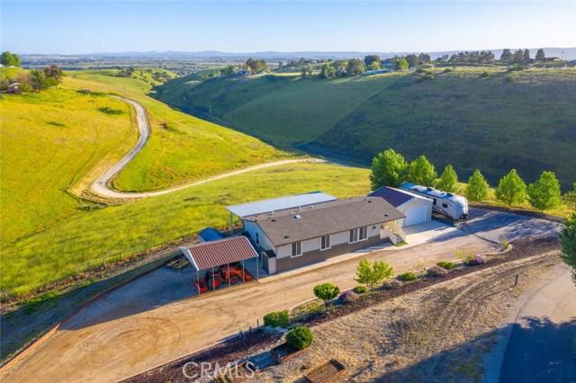 2525 Gray Hawk Wy, San Miguel, CA 93451 Photo 71