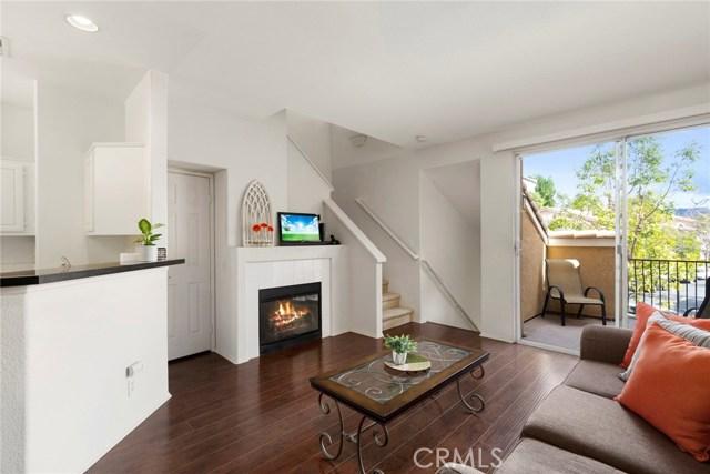 1014 S GIBRALTAR Avenue, Anaheim Hills, CA 92808