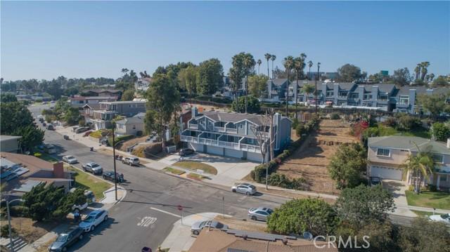 57. 185 E Pepper Drive Long Beach, CA 90807