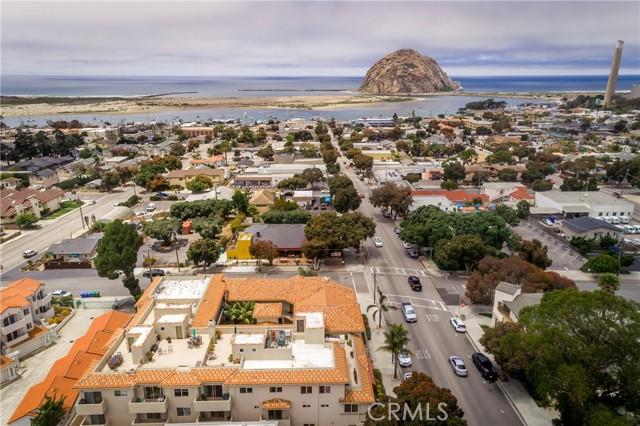 10. 600 Morro Bay Boulevard #306 Morro Bay, CA 93442
