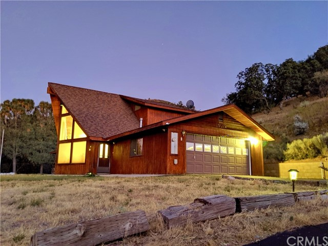 19072 Pine Summit Court, Tehachapi, CA 93561