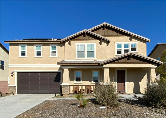 30270 Woodland Hills Street, Murrieta, CA 92563