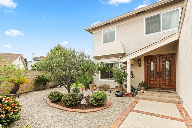 1522 Rutgers Pl, Harbor City, CA 90710 Photo 2