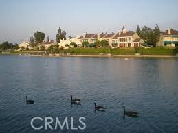 15 Hollowglen, Irvine, CA 92604 Photo 28
