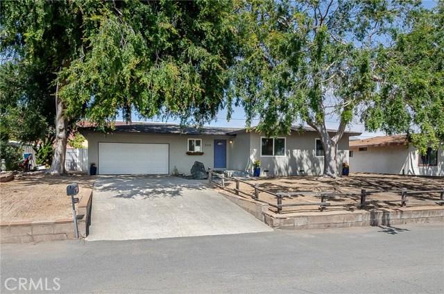 3445 Marvin Street, Santa Maria, CA 93455