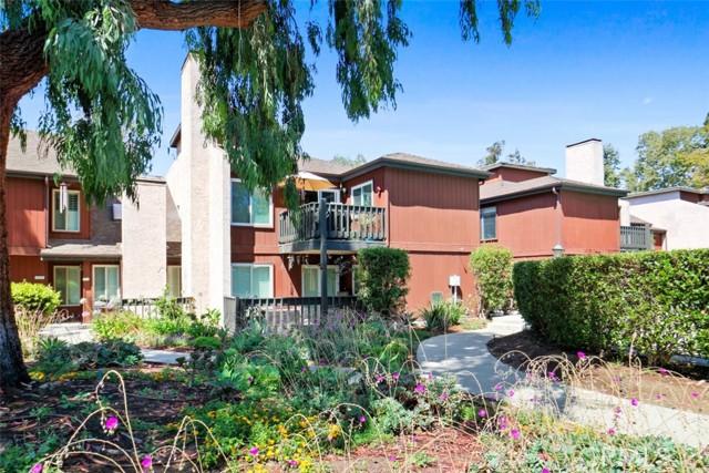 4709 Maytime Lane, Culver City, CA 90230
