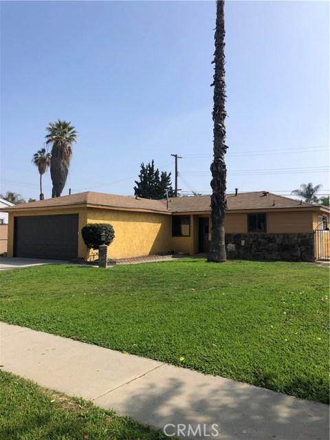 1334 Ardilla Avenue, La Puente, CA 91746