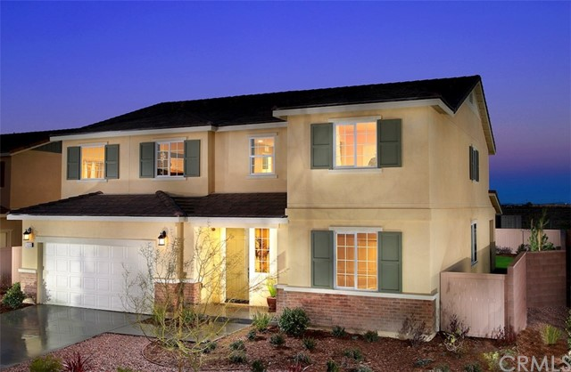 45026 Moccasin Place, Lancaster, CA 93536