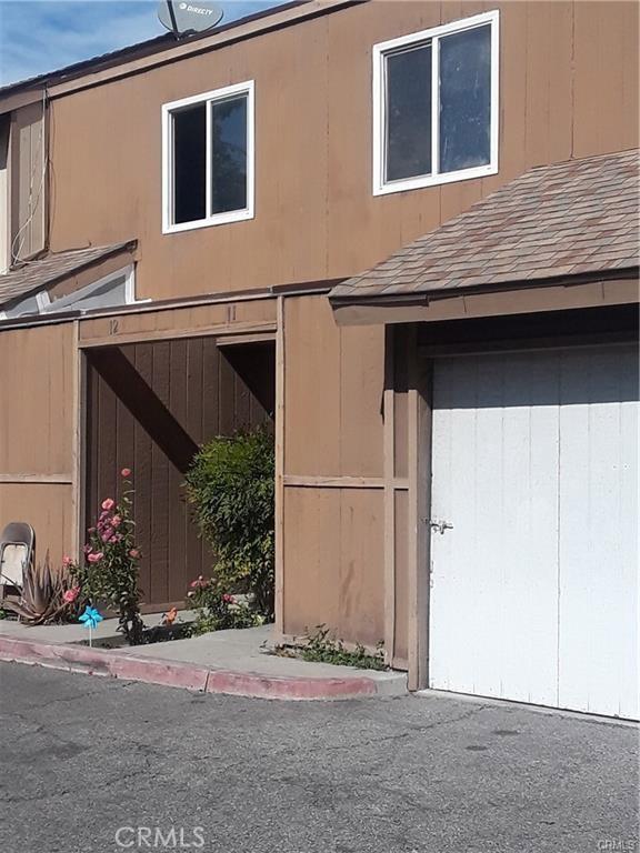 12828 Ramona Boulevard 11, Baldwin Park, CA 91706