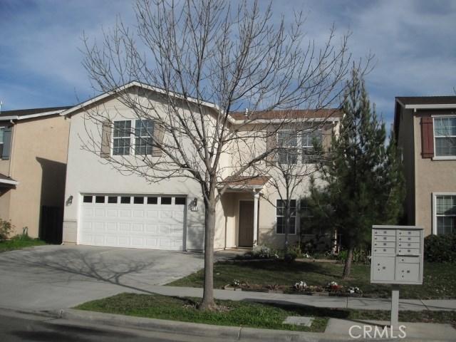 274 Citadel Avenue, Merced, CA 95341