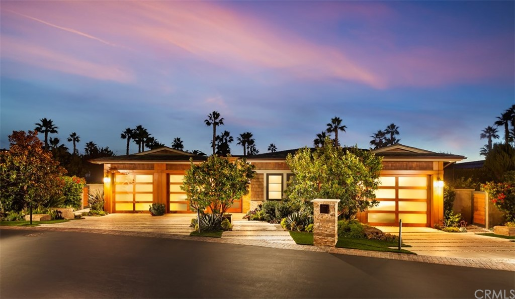 7 Montage WAY, Laguna Beach, CA 92651 – LG20243851 - Brian Sperry -...