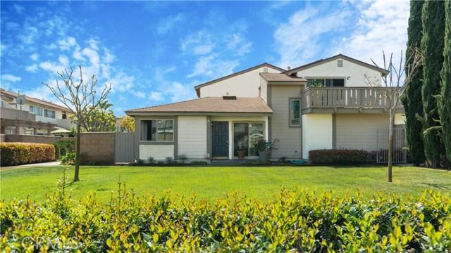 5134 W 1st Street A, Santa Ana, CA 92703