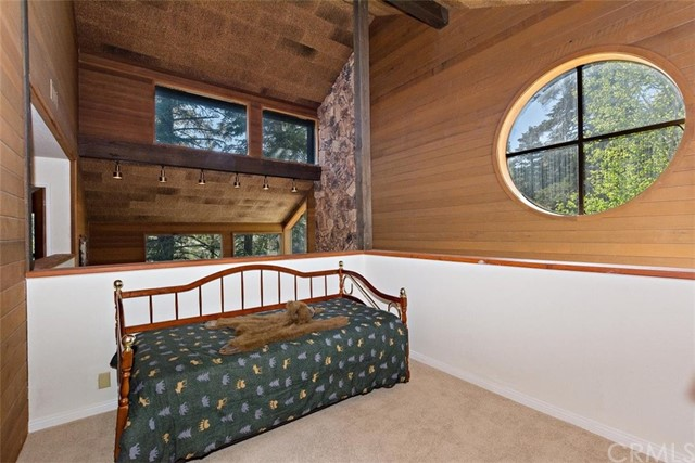 13. 1156 Teton Drive Big Bear, CA 92315