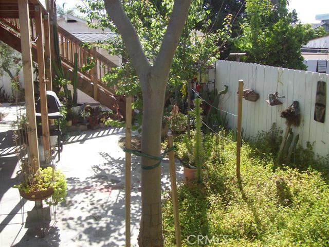 Image 34 of 523 S Dickel St, Anaheim, CA 92805