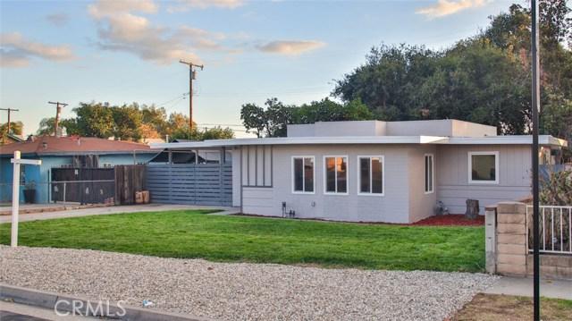 912 Hurstview Street, Duarte, CA 91010