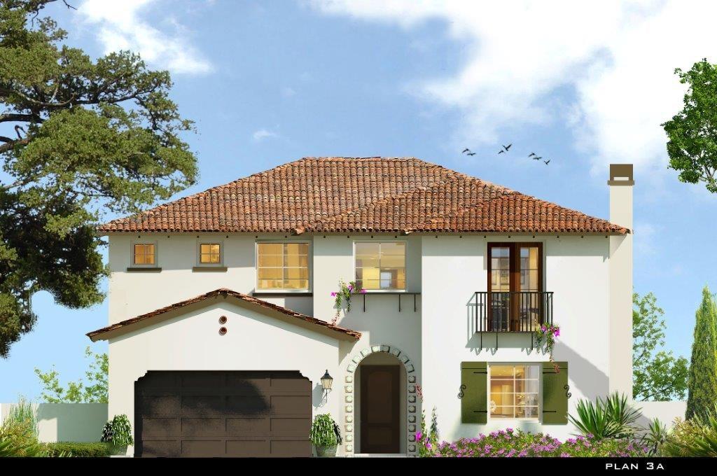 26595 Citrus Avenue, Redlands, CA 92373
