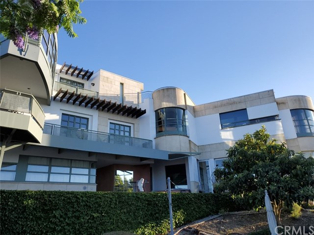3807 Crest Road, Rancho Palos Verdes, CA 90275