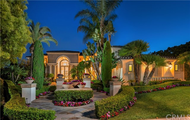 14 Skycrest, Newport Coast, CA 92657
