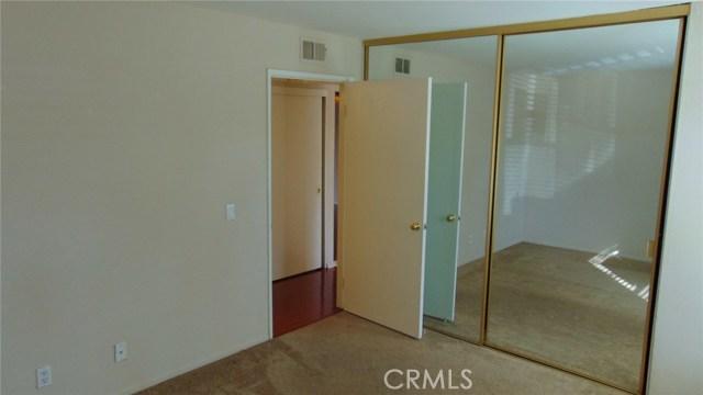 104 Tangelo, Irvine, CA 92618 Photo 18