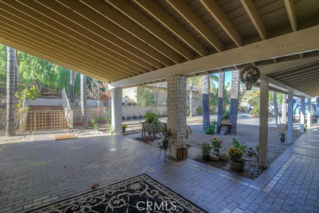 44750 Villa Del Sur Dr, Temecula, CA 92592 Photo 34