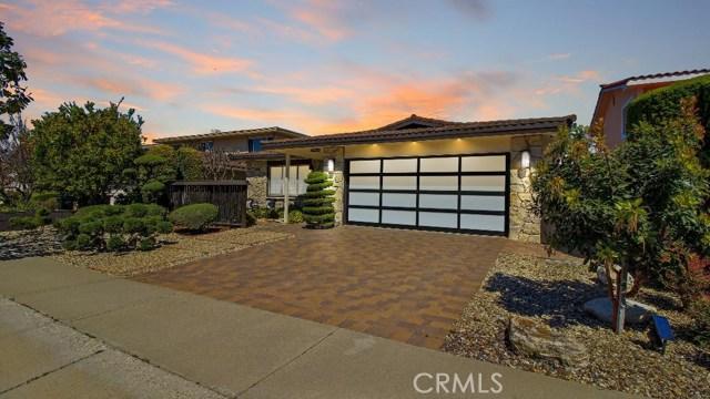 27512 Warrior Drive, Rancho Palos Verdes, California 90275, 3 Bedrooms Bedrooms, ,2 BathroomsBathrooms,For Sale,Warrior,PV20075103