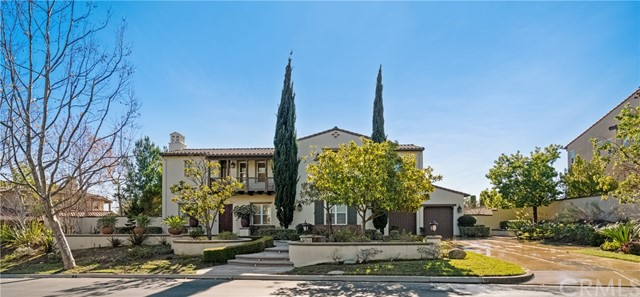 Details for 2285 Vellano Club Drive, Chino Hills, CA 91709